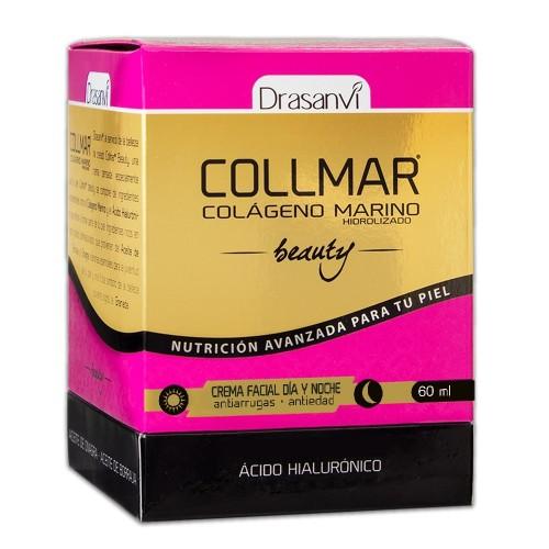 crema facial collmar beauty drasanvi 60 ml