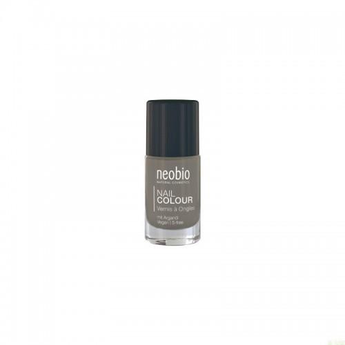 esmalte uñas 11 holy elephant neobio 8 ml
