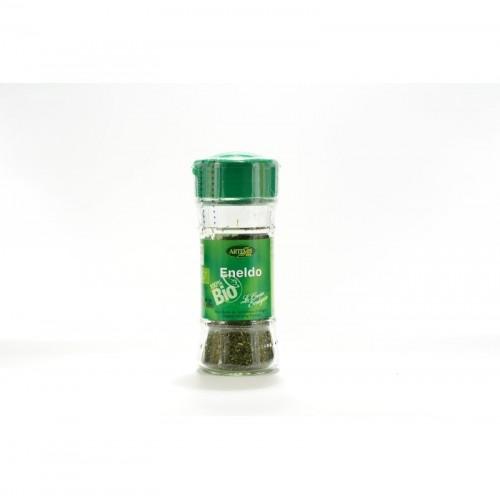 eneldo especias artemis 11 gr bio