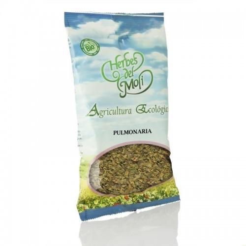 bolsa pulmonaria herbes del moli 30 gr eco
