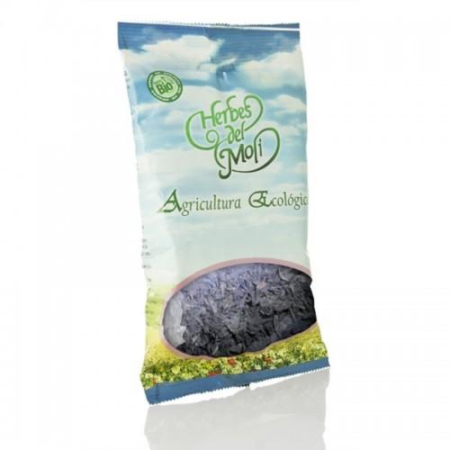 bolsa te oolong herbes del moli 40 gr eco
