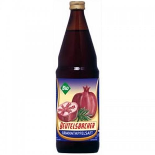 zumo granada beutelbach 700 ml
