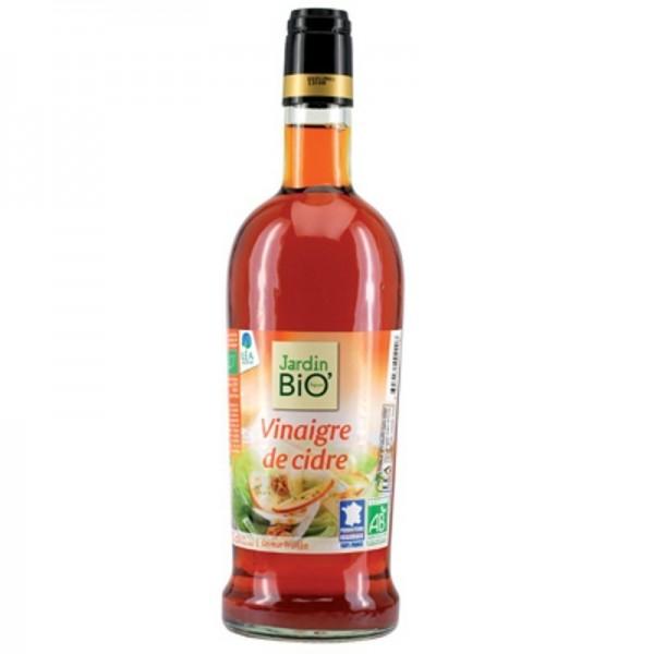 Adelgazar el vinagre balsamico ayuda