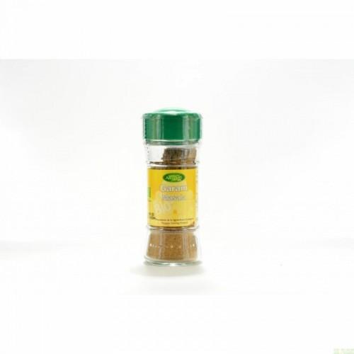 garam masala especias artemis 40 gr bio