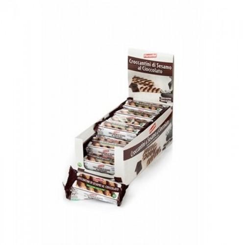 barritas sesamo chocolate fiorentini 60 gr bio