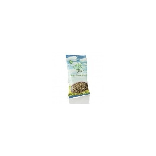 bolsa arnica flor herbes del moli 15 gr eco