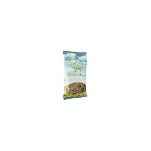 bolsa ruda herbes del moli 30 gr eco