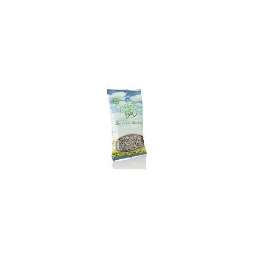 bolsa te de roca planta herbes del moli 30 gr eco