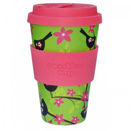 vaso de bambu widdlebirdy ref116 alternativa 3 400 ml