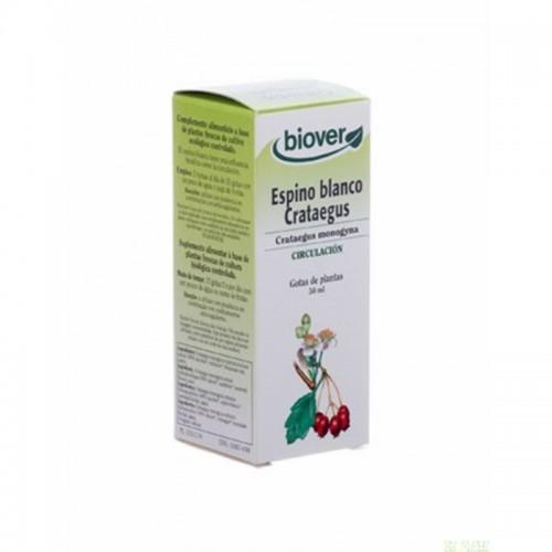 espino blanco biover 50 ml bio
