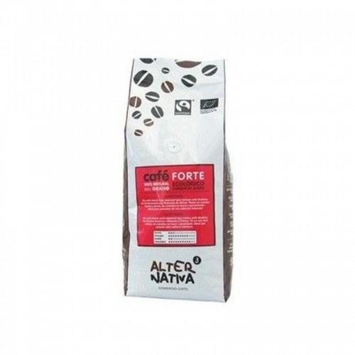 cafe fragante grano alternativa 3 500 gr bio