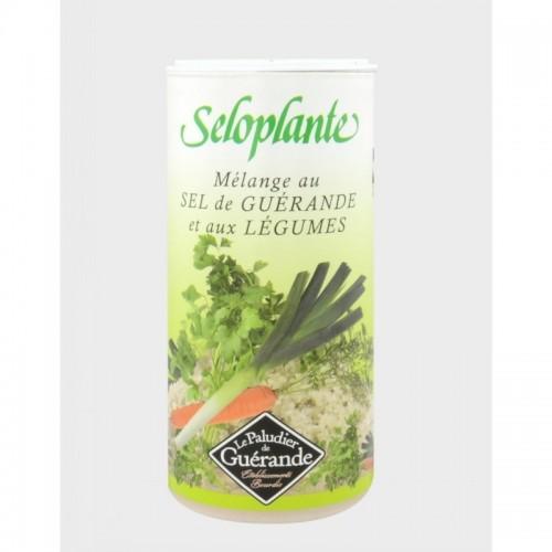 sal verduras guerande sol natural 250 gr bio
