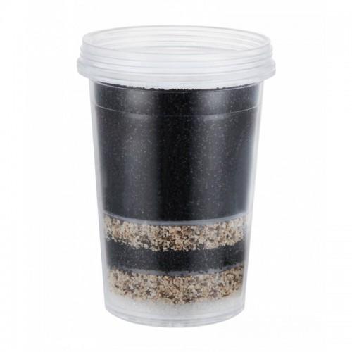 filtro phydro alkaline care
