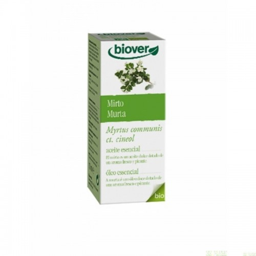 esencia mirto biover 10 ml bio