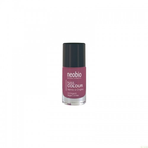 esmalte uñas 04 lovezy hibiscus neobio 8 ml
