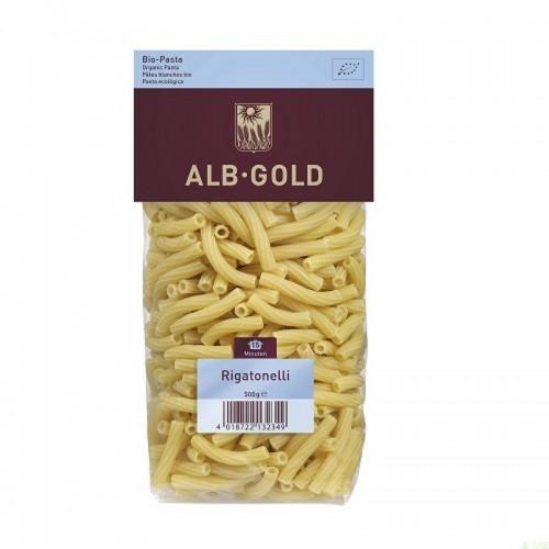 rigatonelli abl gold 500 gr