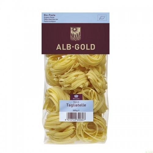 tagliateles abl gold 500 gr