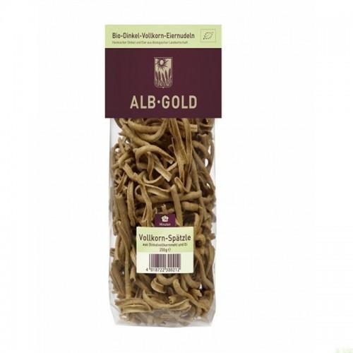 cintas espelta integral huevo abl gold 250 gr