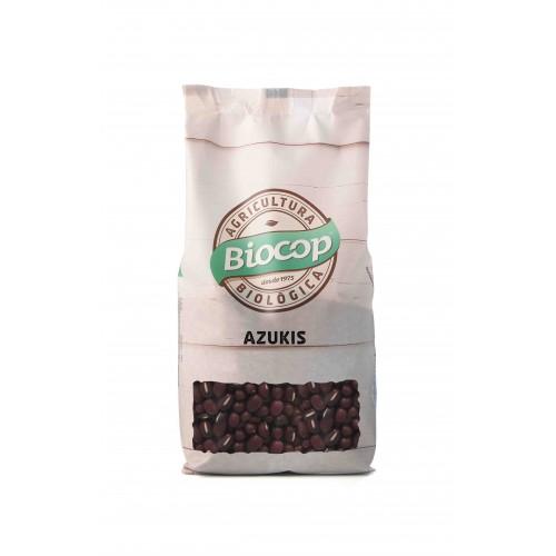 azukis biocop 500 gr bio