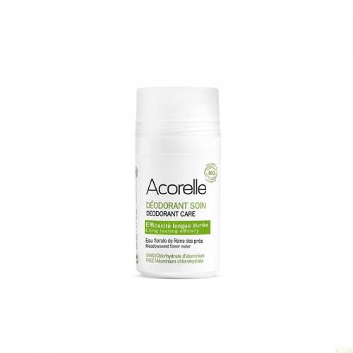 desodorante mineral esencia acorelle 50 ml