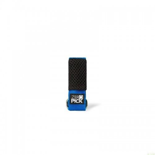 pulsera azul zeropick s