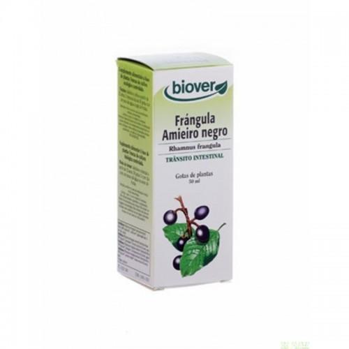 frangula biover 50 ml bio