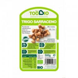trigo sarraceno too bio 500 gr bio