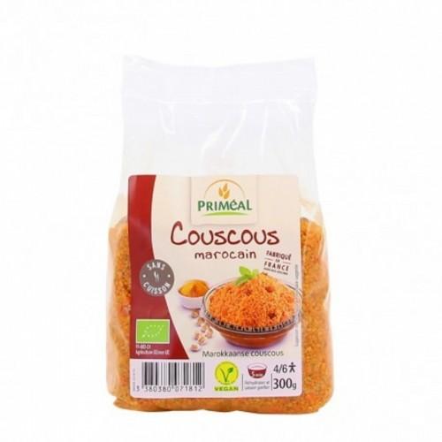 cuscus marroqui primeal 300 gr