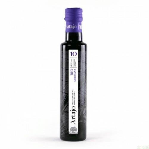 aceite arbosana artajo 250 ml