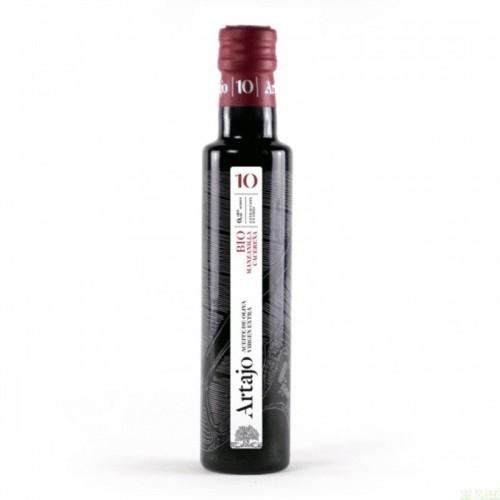 aceite manzanilla artajo 250 ml