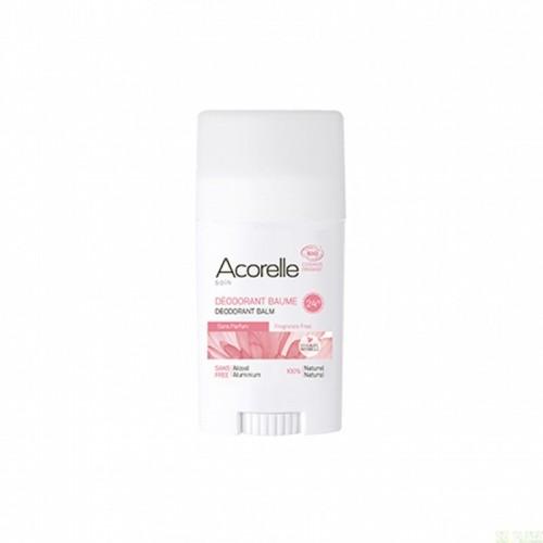 desodorante karite camelia acorelle 40 ml