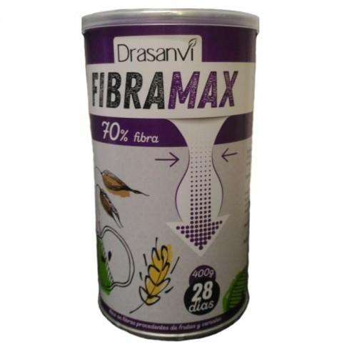 fibramax drasanvi 400 gr