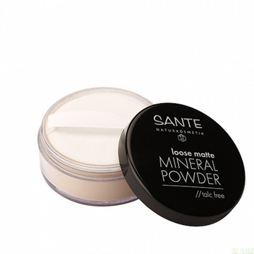 polvos minerales mate 02 sand sante