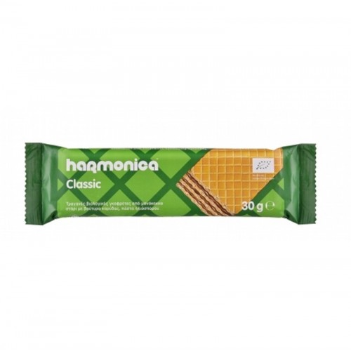 whafeel classic cacao harmonica 30 gr bio