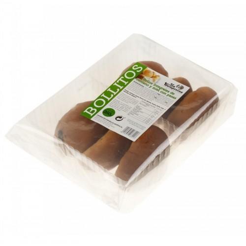 sticks collmar magnesio curcuma vainilla 20x115 gr