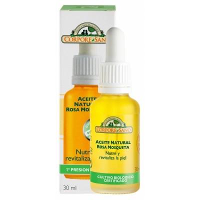 bebida energetica matcha power sol natural 250 ml bio