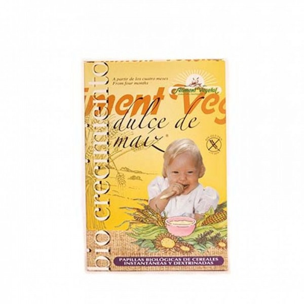 galleta avena jengibre canela limon agave sol natural 175 gr bio