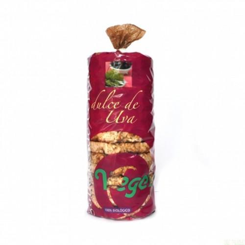 macarron lenteja roja con lino sin gluten sol natural 250 gr bio