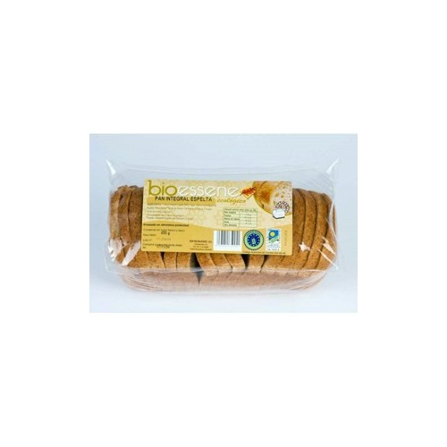 macarron trigo sarraceno con lino sin gluten sol natural 250 gr bio