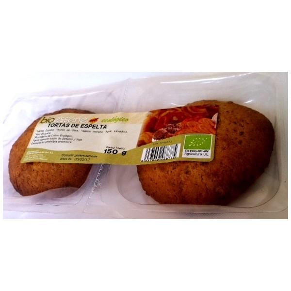 crema lenteja roja quinoa carlota 450 gr bio