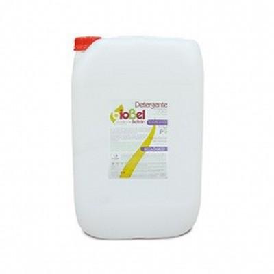 guiso de lenteja con quinoa carlota 425 gr bio