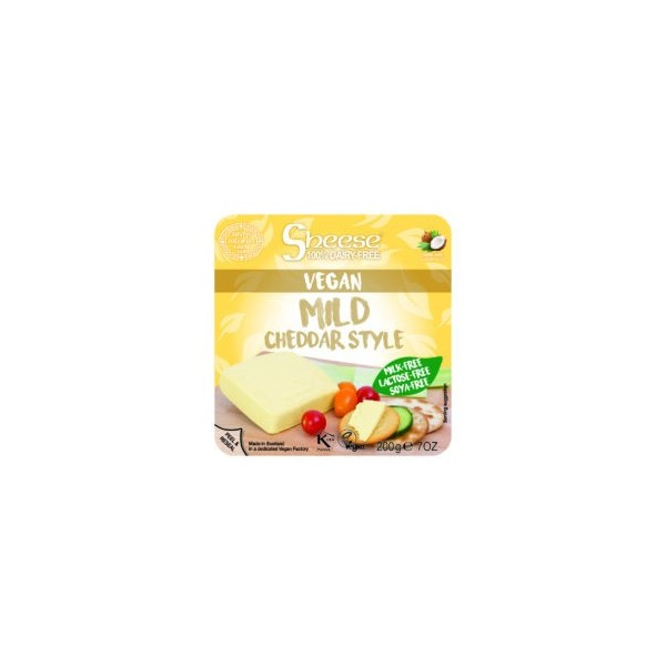 krunchy avena manzana canela sin gluten sol natural 350 gr bio