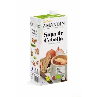 galletas bio choconoa campesina 230 gr