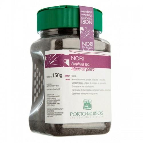 pan tierno espelta mix semillas molde sol natural 400 gr bio