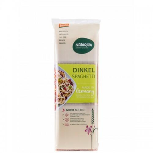 muesli quinoa frutas primeal 350 gr