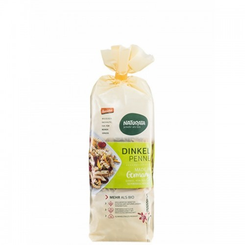 galletas cacao quinoa sin gluten germinal 200 gr bio