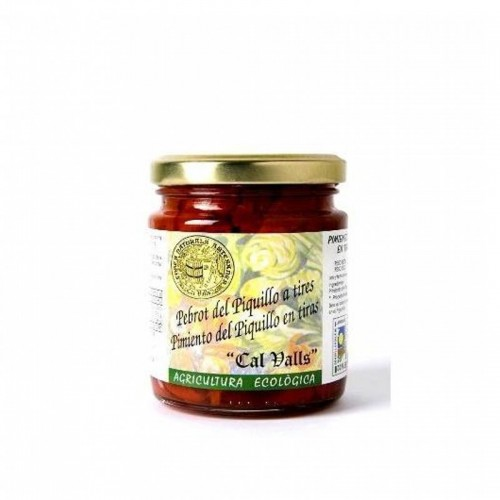 potito calabaza remolacha batata yammy 195 gr bio
