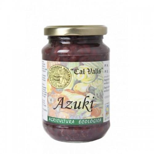 plato preparado bulgur quinoa oriental natur compagne 250 gr