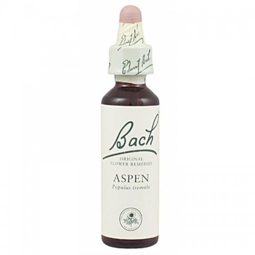 FLOR BACH Aspen 20 ml Nº2