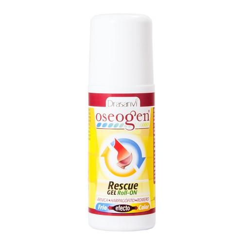 Oseogen rescue gel roll on...